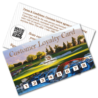 loyalty-card-upload