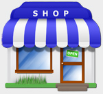 Online Store & Ordering Information